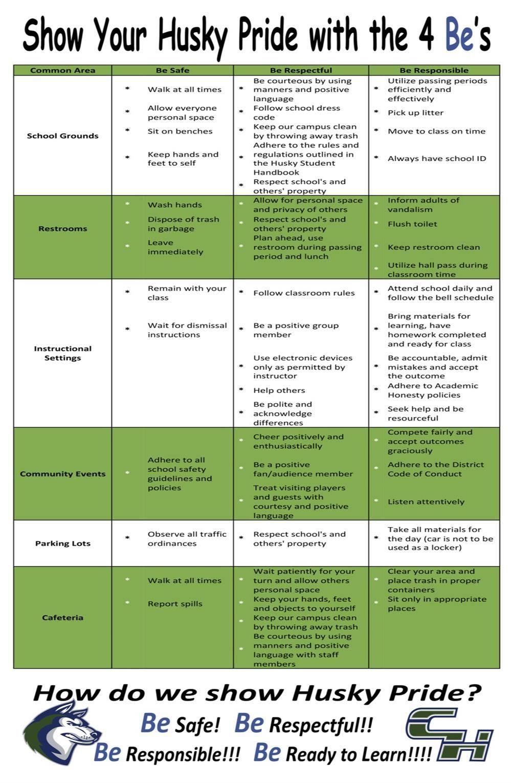 Uri Calendar Academic | Printable Calendar 2020 2021 Inside Uri School Calendar 2021 2020