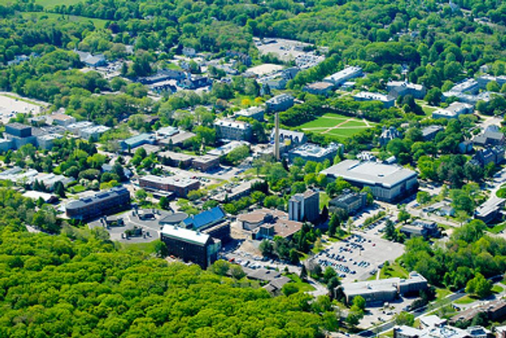 Uri Drops Testing Requirements For 2021 Admissions Intended For College Of Staten Island Calendar 2021