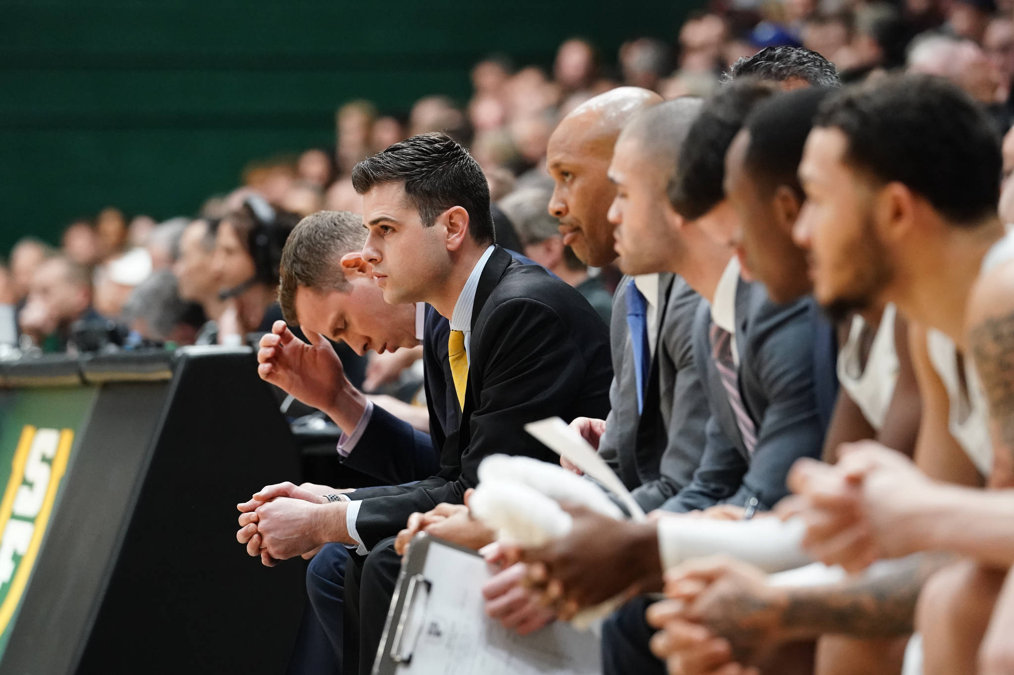 Usf Dons Hire Todd Golden To Replace Kyle Smith As Head Throughout Calender Of City College Of San Francisco