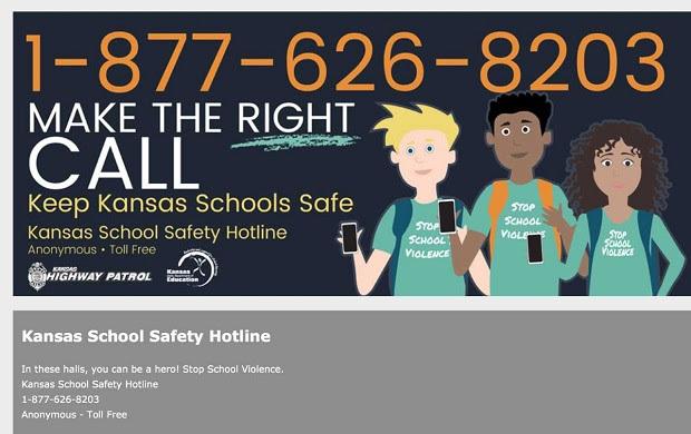 Valley Falls Usd 338 Inside Jefferson County Colorado 2020 2021 School Calendar