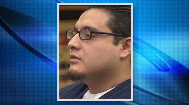 Victim Speaks In Court Before Balboa Park Rapist Sentenced Regarding Court Calendar San Diego