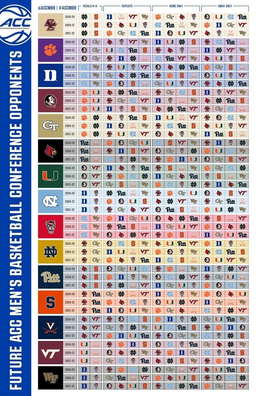 Virginia Tech Academic Calendar 2020   Calendar Ideas Throughout Uri Academic Calendar