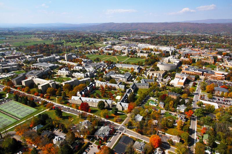 Virginia Tech | Photographyivan Morozov Within Virginia Tech Event Calendar