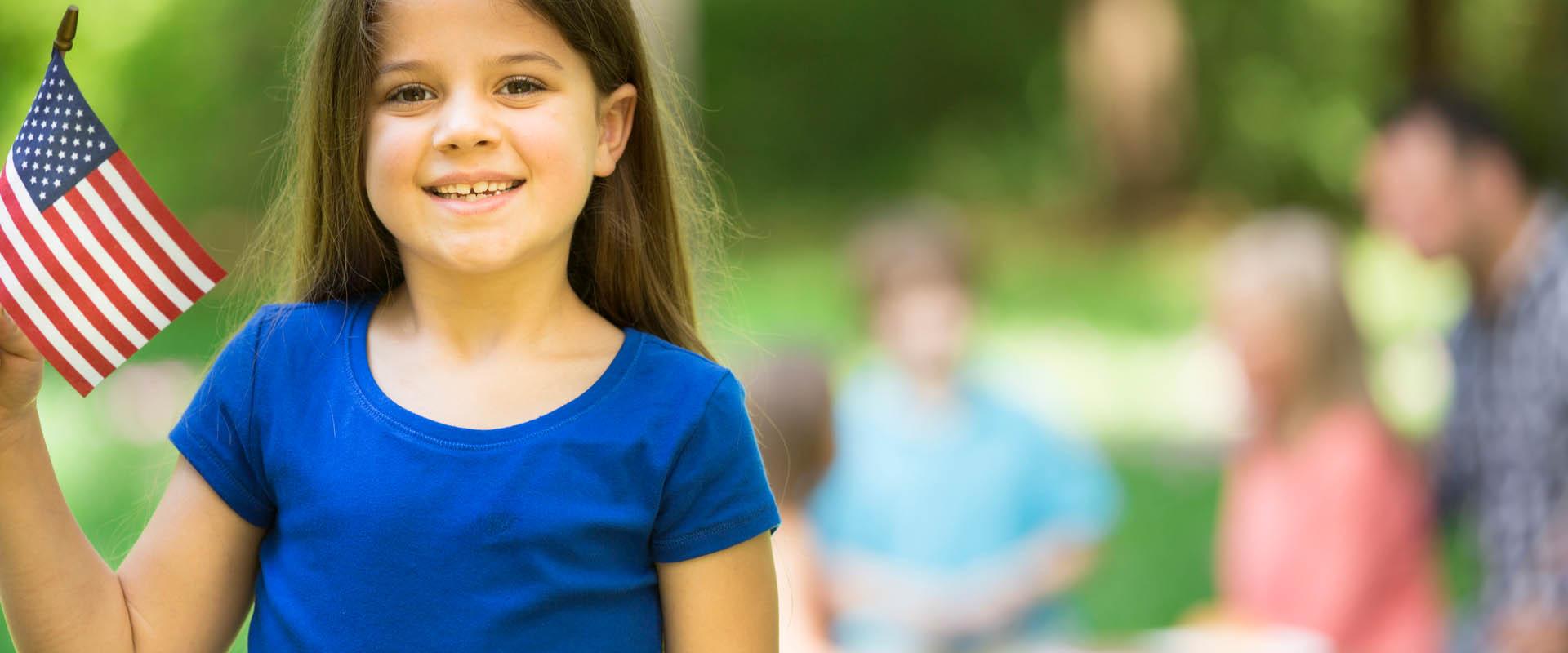 Visalia Unified School District Calendar 2020 And 2021 For Visalia Unified School District Calendar 2021