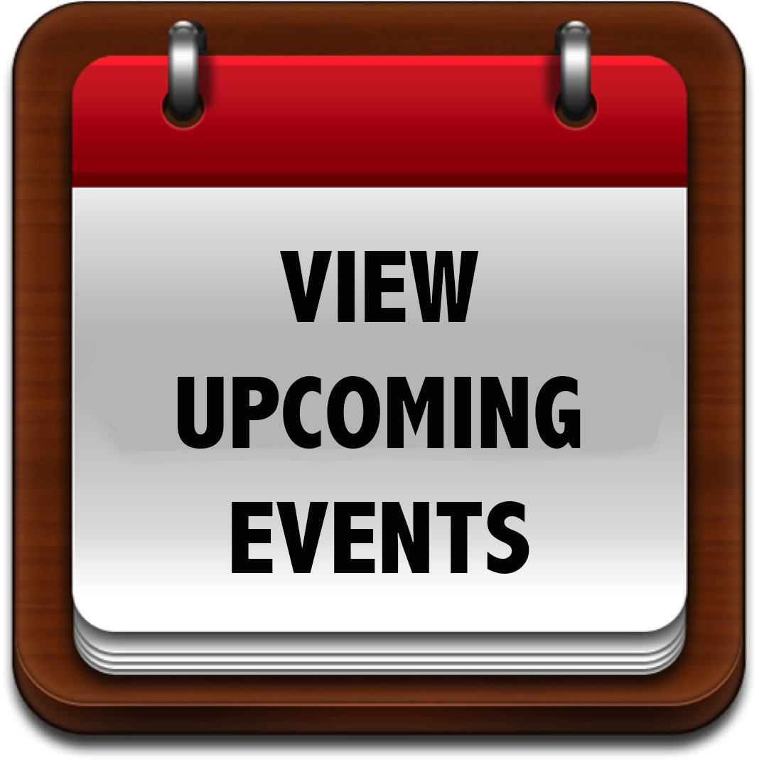 Visitor Information For South Florida Fairgrounds Events
