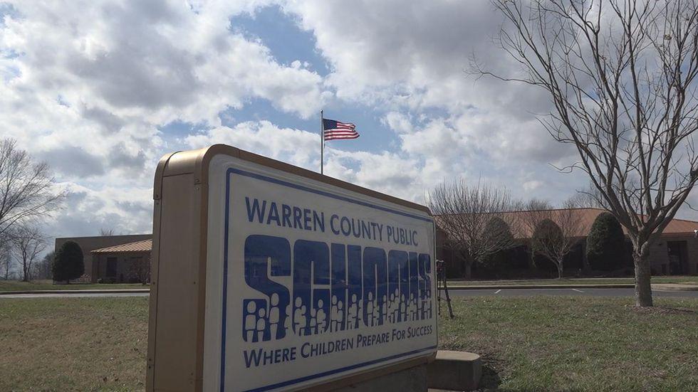 Warren County Public Schools To Hold Safety Forum Regarding Warren County Ky School Calendar