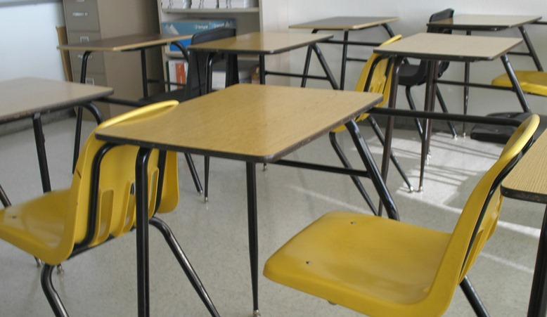 Warren County Teacher On Pensions: 'We Are Watching And We Throughout Warren County Ky School Calendar