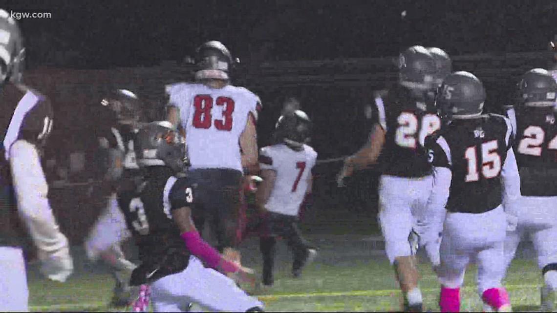 Washington High Schools Introduce Four Season Sports Inside High School Sports Seasons Calendar