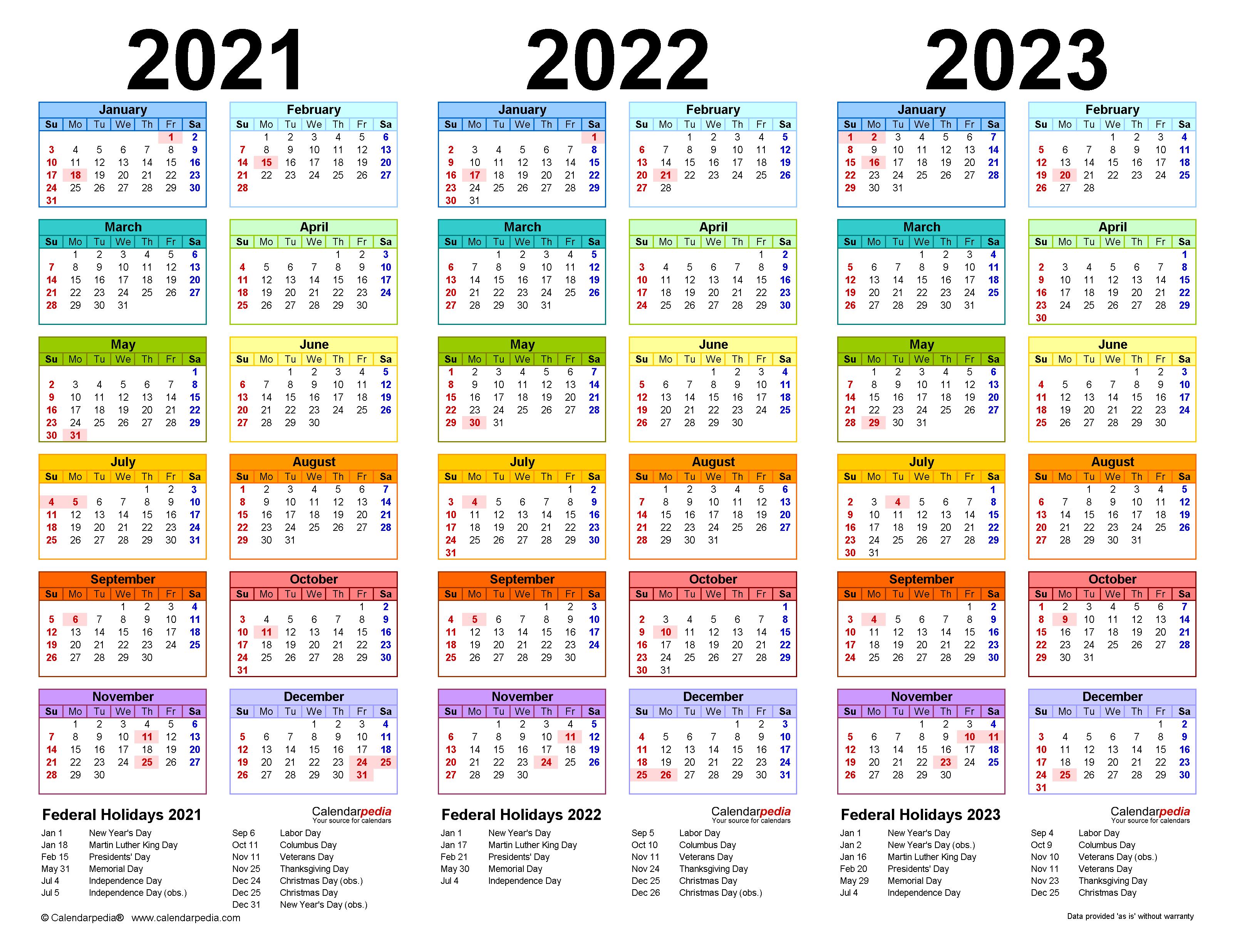 Wcpss Calendar 2021 22 Year Round | 2021 Calendar within Boise State University Calendar 2021