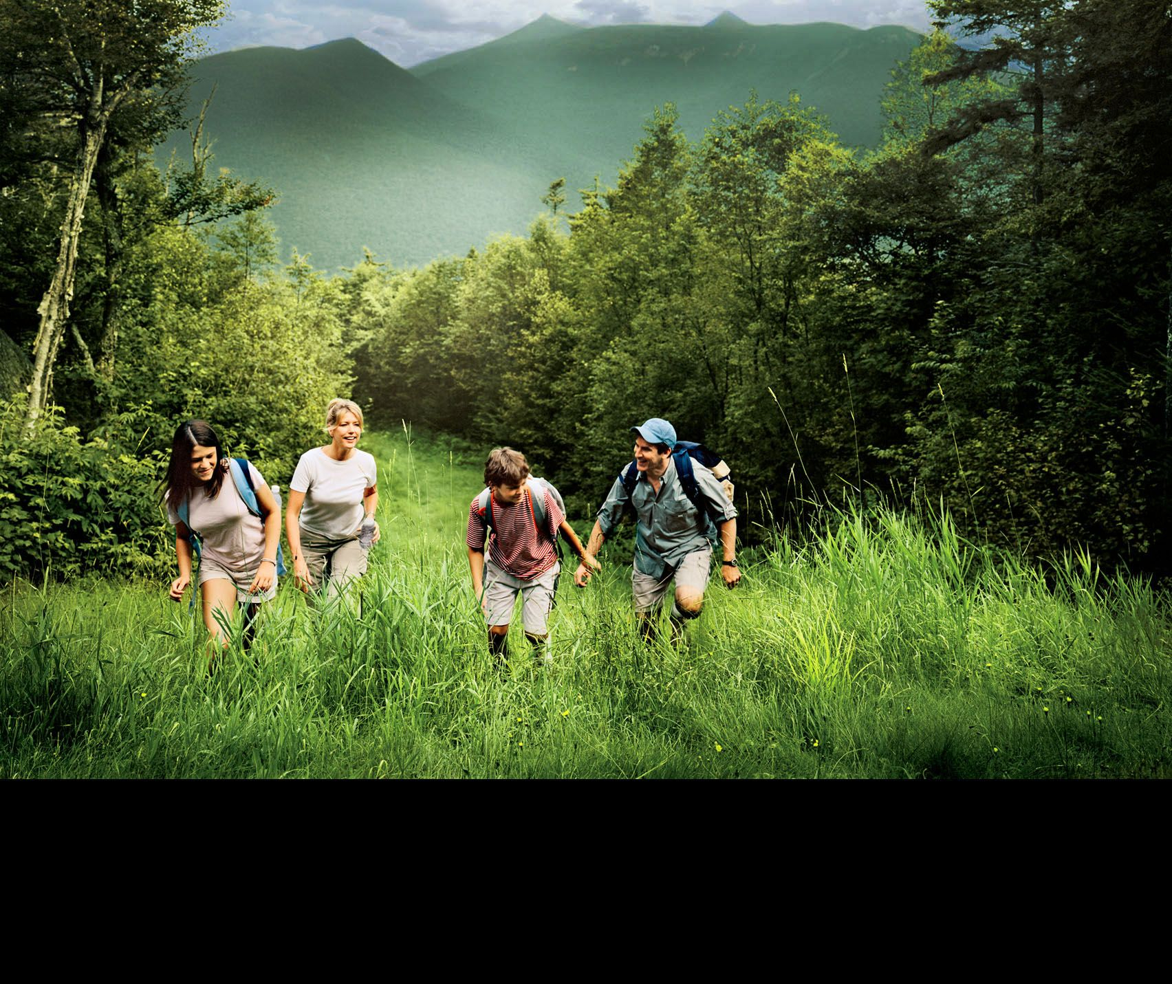 Welcome To New Hampshire | New Hampshire, Cinematic With Regard To New England College School Calendar