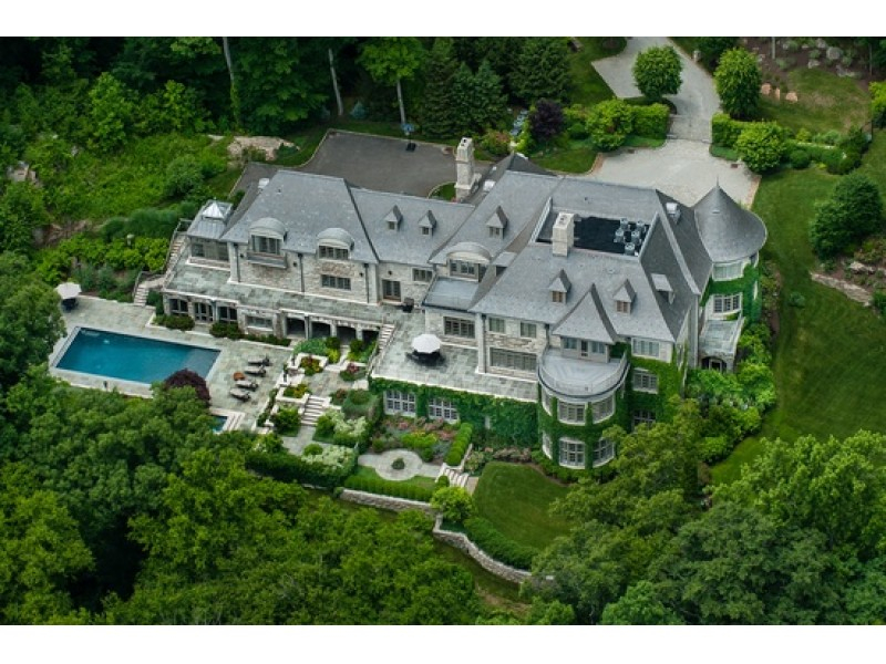 Westchester County'S 3 Most Expensive Houses For Sale In White Plains School District Calendar