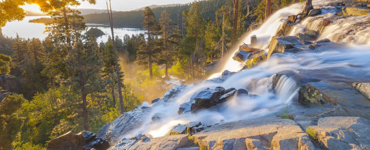 What To Do In Lake Tahoe In October For The Best Getaway Inside Lake Tahoe Activities Calendar Febuary