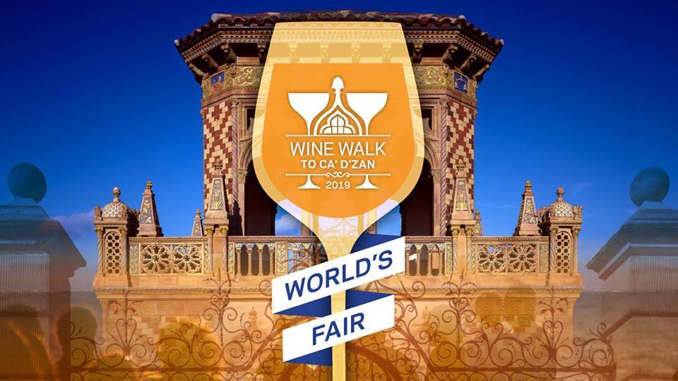 Wine Walk: World'S Fair, Bradenton & Sarasota Fl – Mar 29 In South Florida Fairgrounds Events