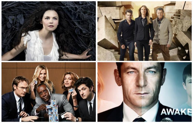 Winter 2012 Tv Shows Premiere Dates | Tv Equals Regarding Tvguide.com All Premiere Calendar
