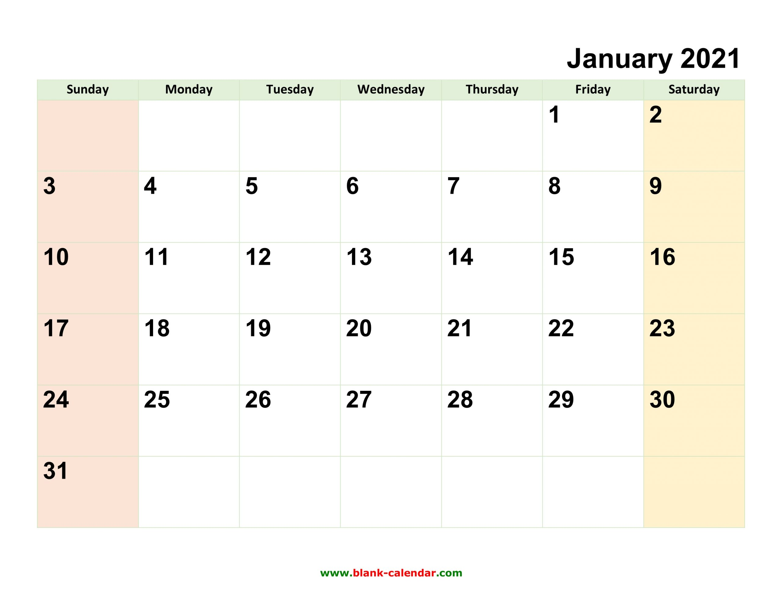 Writable Calendar 2021 | Calendar 2021 Inside Boise State University Calendar 2021