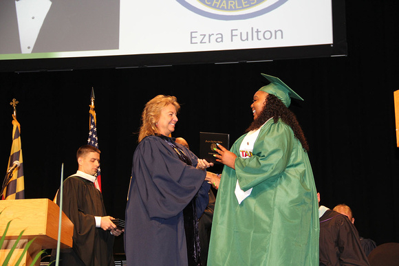 Zenfolio | Charles County Public Schools | St. Charles Within Charles County Public Schools 2020 2012 Calendar
