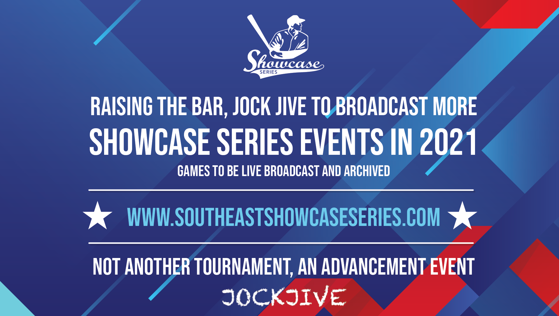 2021 More Jock Jive Events – Southeast Showcase Series In Events 2021 Jackson Ms