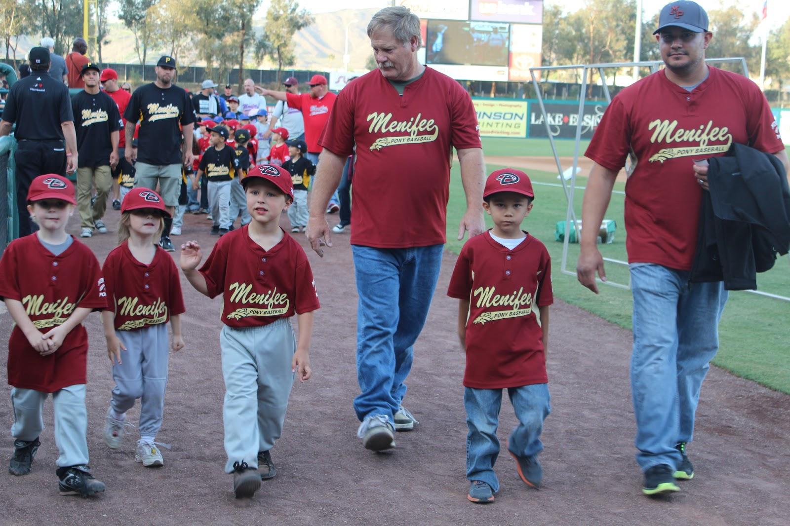 April 2013 ~ Menifee Sports In Paloma Valley High School Menifee Holidays