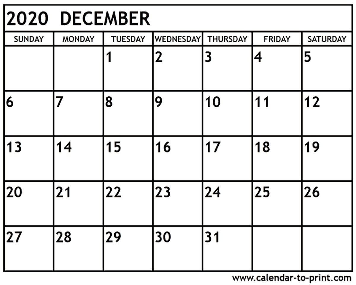 Catholic Calendar 2020 Uk   Free Printable Calendar Within Free Catholic 2020 Saints Calendar