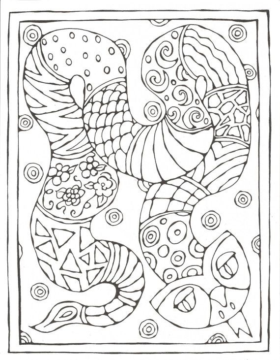 Chinese Zodiac Printable Coloring Pages | Kostenlose Intended For Free Printable Chinese Zodiac