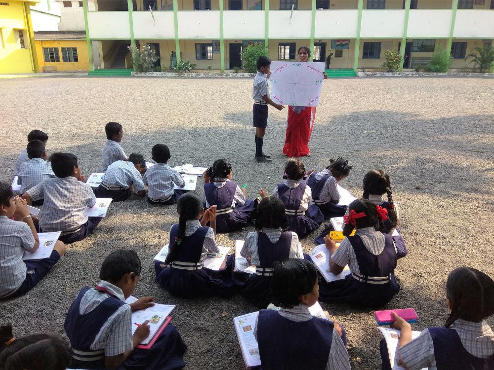 Class Activities Throughout Uri Academic Calendar 19 20