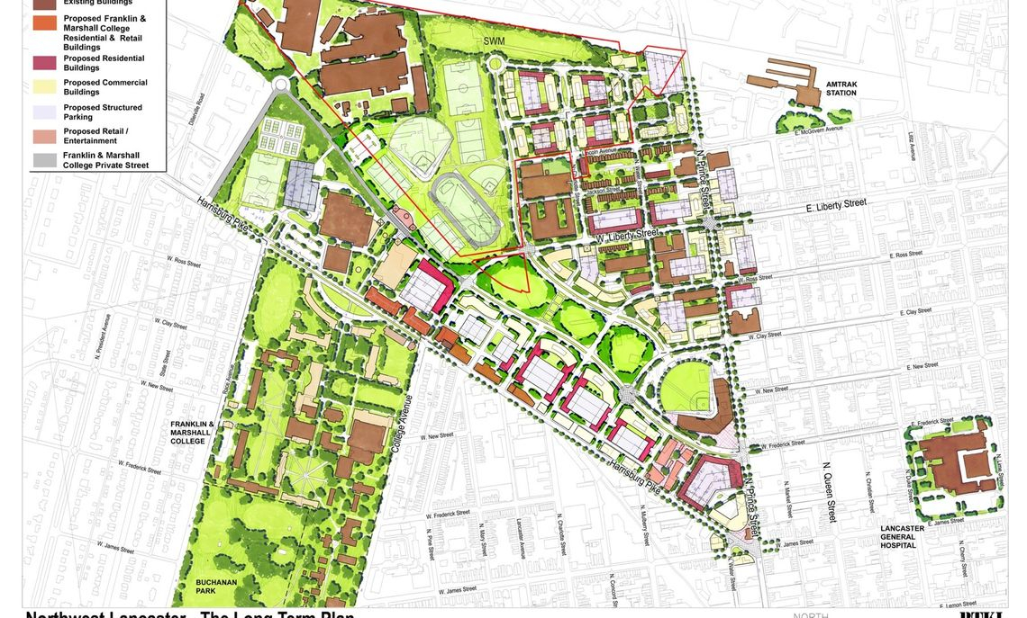 Franklin & Marshall - Project Maps throughout Franklin And Marshall Academic Schedule
