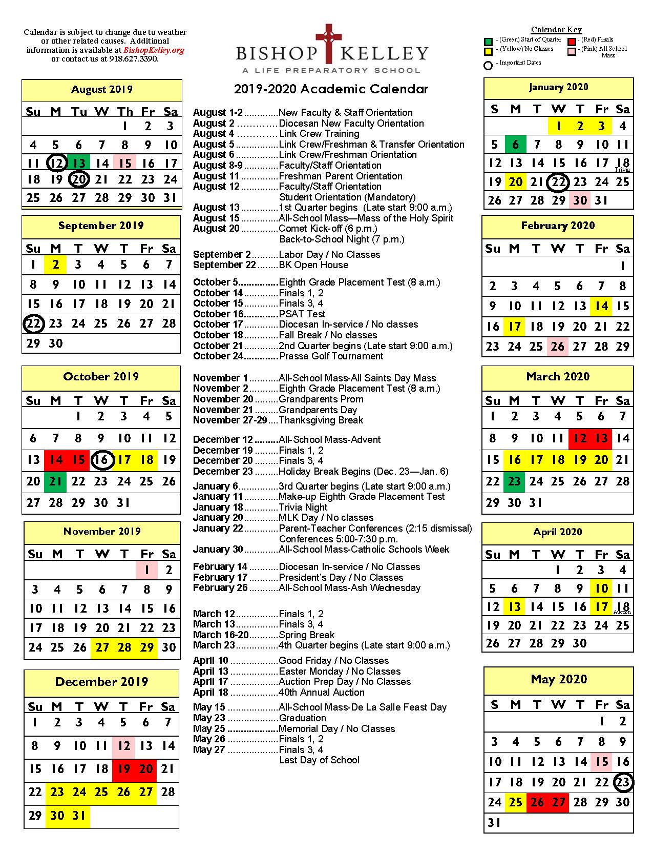 Get 2020 Printable Catholic Calendar   Calendar Printables Pertaining To Free Catholic 2020 Saints Calendar