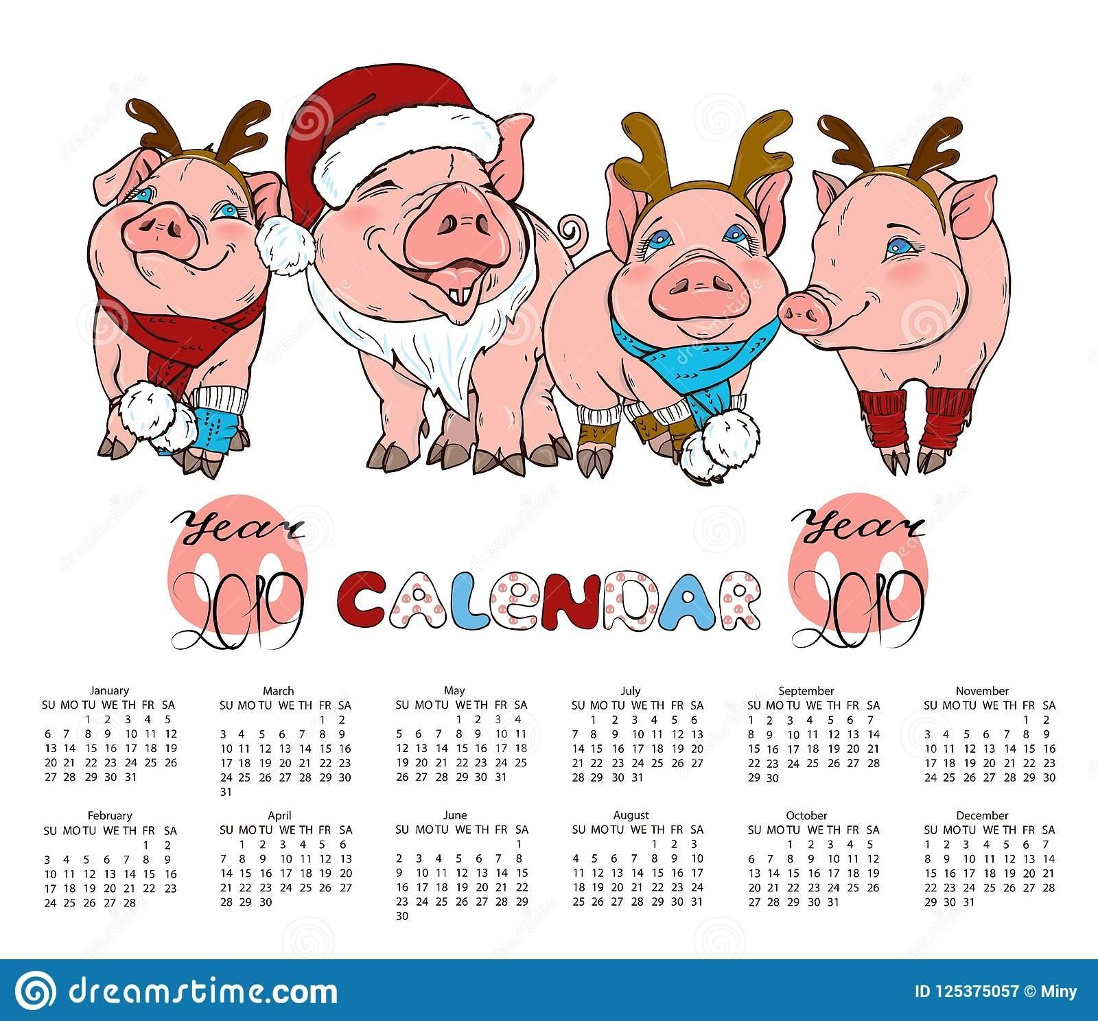 Get Kalender Met Varkens | Best Calendar Example With Lego 6213564 Star Wars Tm Advent Calendar 75213 2021 Edition Minifigures Small Building Toys Christmas Countdown Calendar K