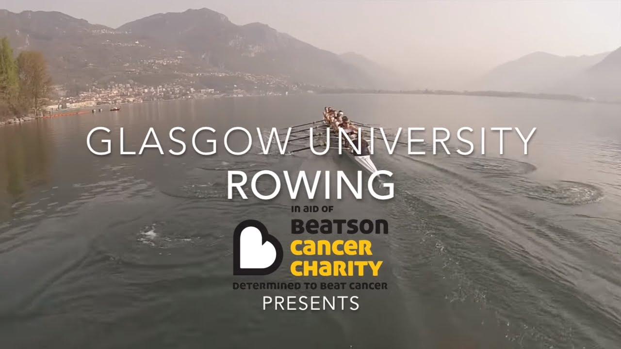 Glasgow Rowers Naked Calendar - Youtube In University Of Glasgow Academic Calendar