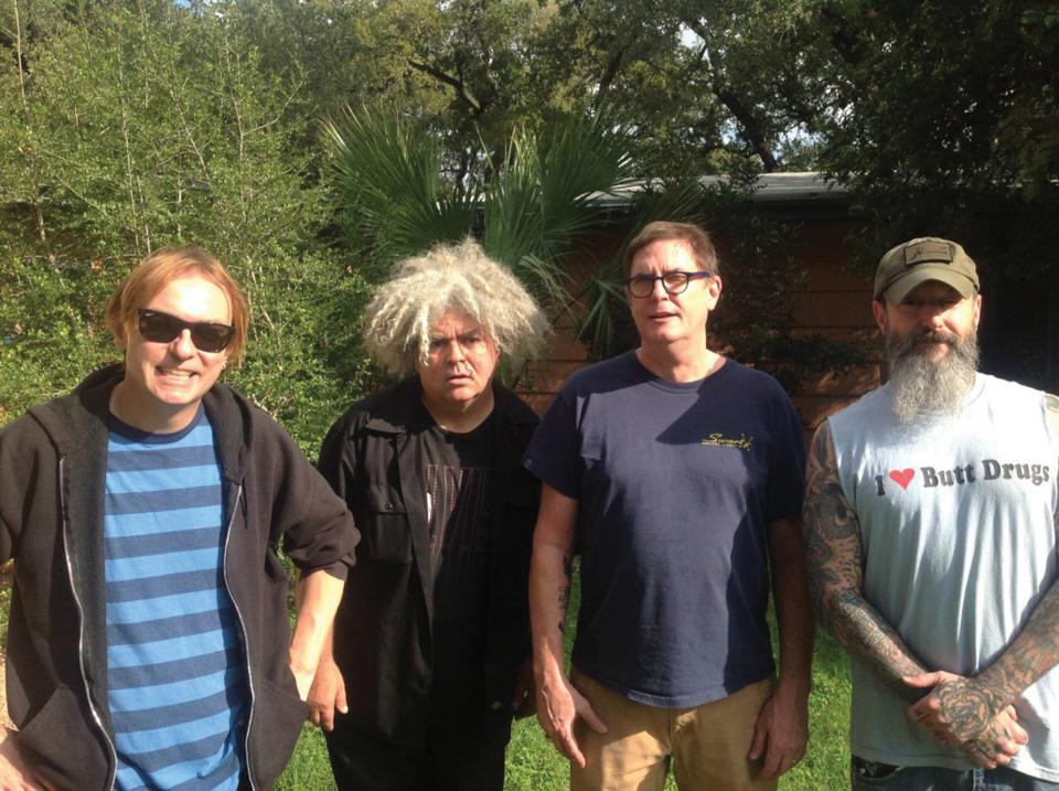 Melvins W/All Souls | Nashville Scene Regarding 3Rd & Lindsley Nashville Calendar