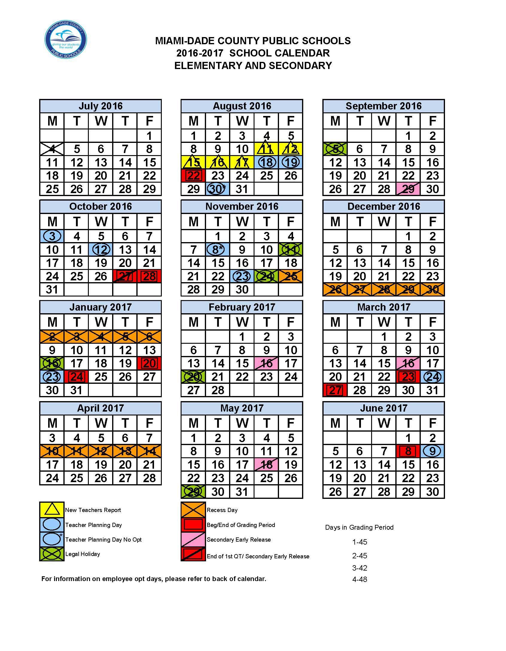 Miami Dade College School Calendar 2021 2020 | Printable within Delaware State University 2021-2020 Calendar