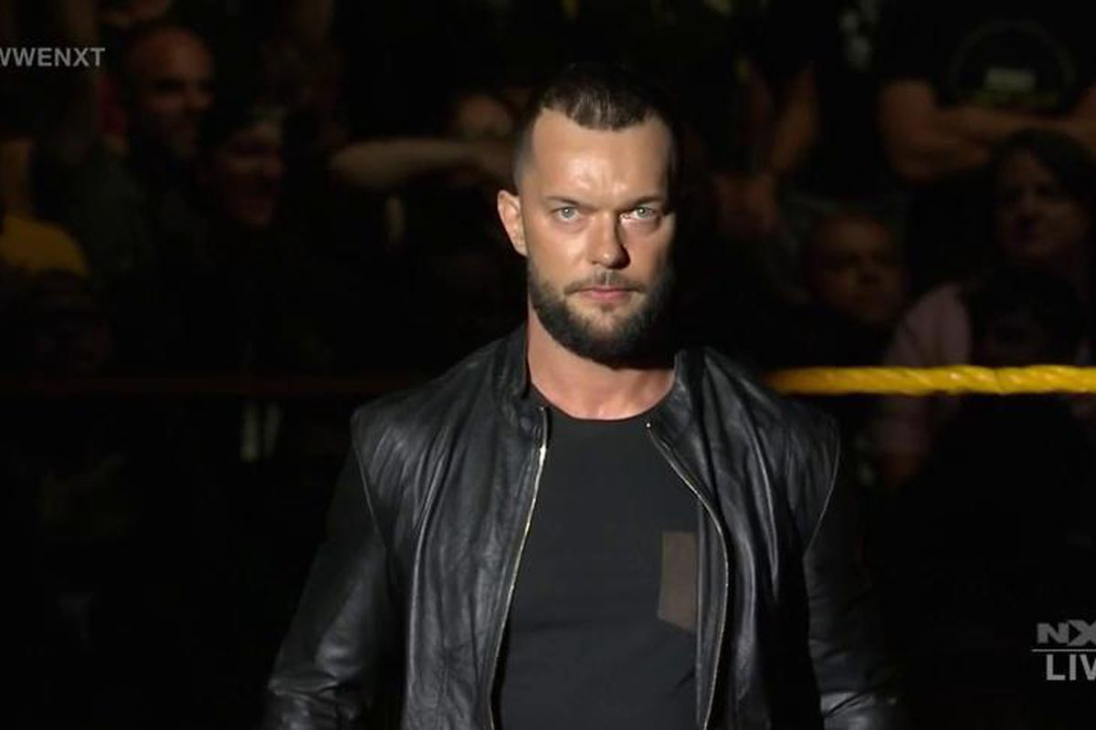 Nxt Preview (Feb. 26, 2020): The Next Big Move – Cageside Pertaining To Full Sail University Orlando Spring Break 2020