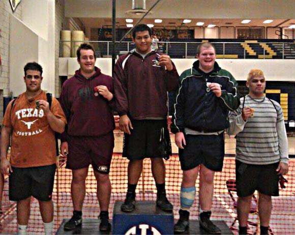 Paloma Valley, Heritage Wrestlers Fare Well In Cif Finals Regarding Paloma Valley High School Menifee Holidays