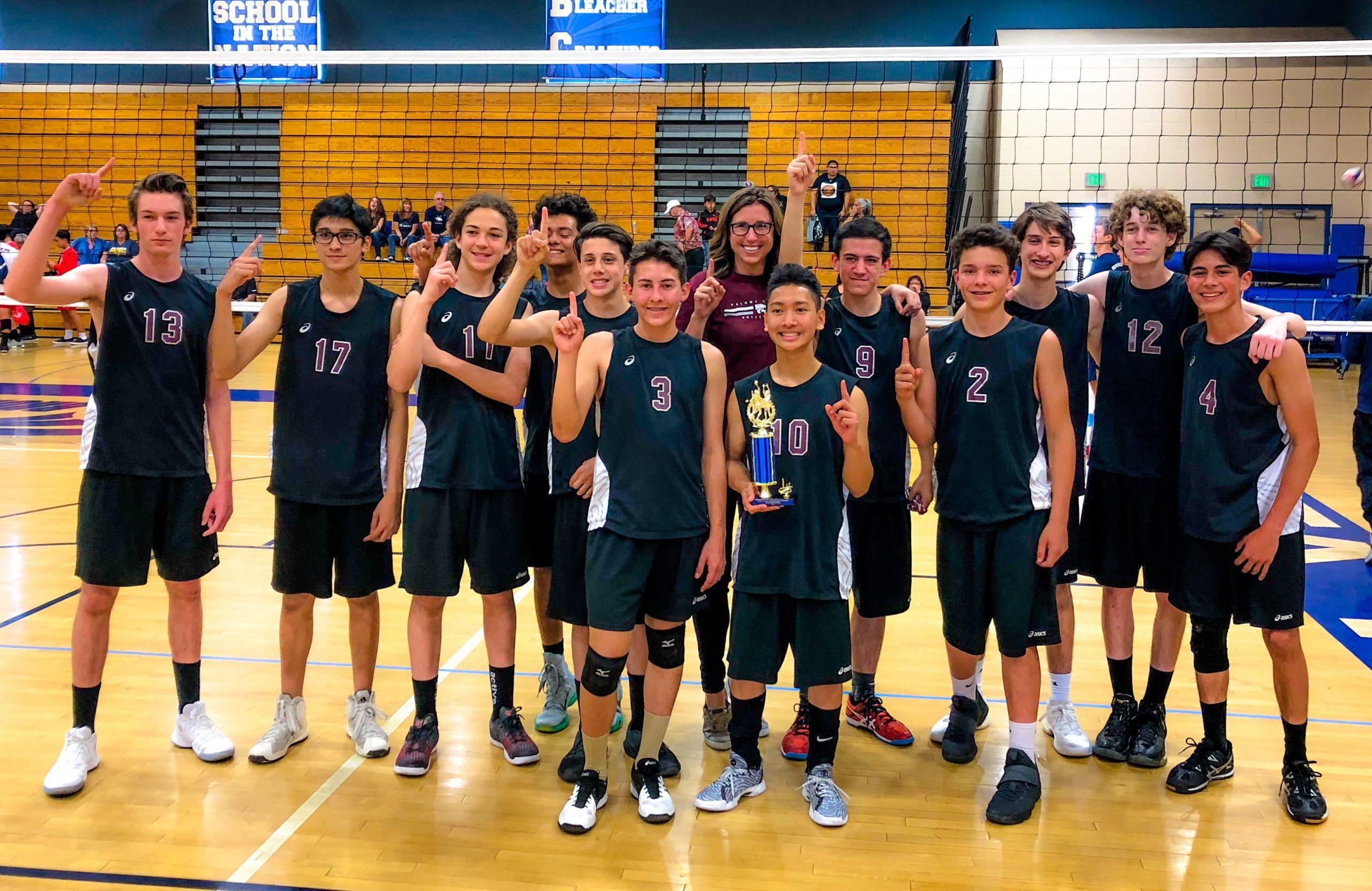 Paloma Valley - Team Home Paloma Valley Wildcats Sports Inside Paloma Valley High School Menifee Holidays