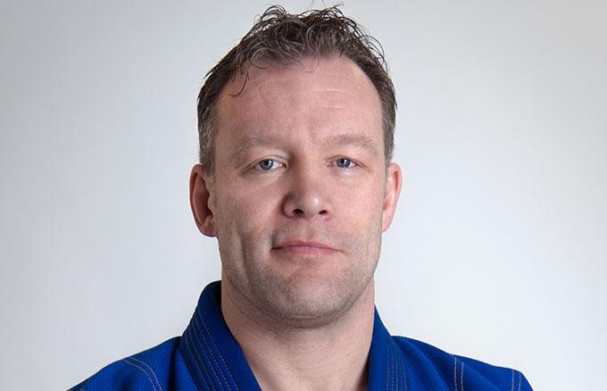 Pavel (Posha) Rott - Impact Jiu Jitsu Intended For Clackamas County Trial Schedule