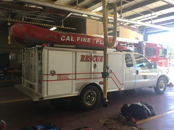 Placer County Station 180 - 5280Fire pertaining to Placer County Court Calendar