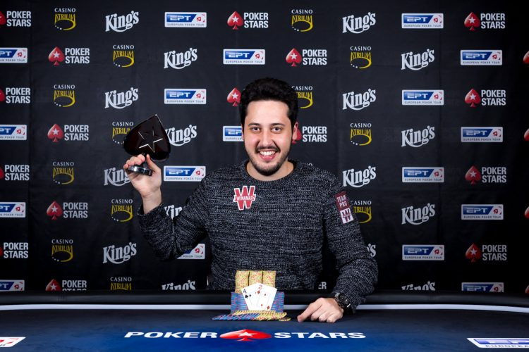 Poker Online Real Money Israel - Estrenew With Regard To Turning Stone Ny Bingo Sche
