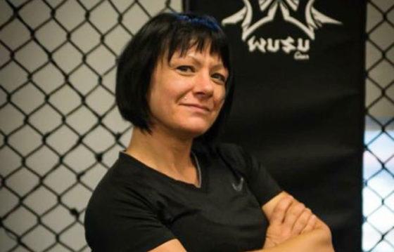 Portfolio - Page 2 - Impact Jiu Jitsu With Regard To Clackamas County Trial Schedule