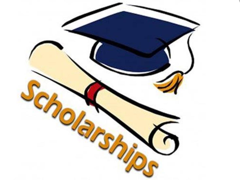Rotary Again Offering Technical Scholarship | Rotary Club Regarding Hazleton Area School Ditrict Calendar