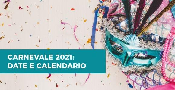 Rut Prediction 2021 Louisiana | Calendar Template Printable With Regard To Free Printable Rapids Parish School Calendar 2021 2020
