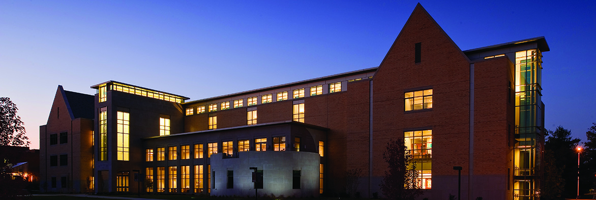 Saint Marys Academic Calendar 2021 | Calendar Page For University Of Minnesota School Calendar 2021