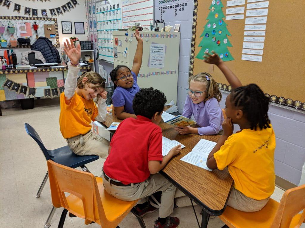 Schedule A Tour – Holy Trinity Lutheran School | Des Throughout Des Moines Public Schools Calendar 2021
