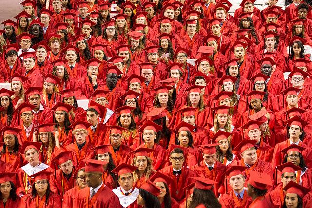 Senior Resources (Class Of 2021) - East High School With Des Moines Public Schools Calendar 2021