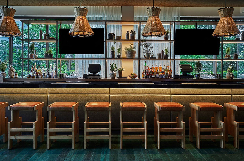 The Fir | Graduate Eugene | Restaurant Near Uo In North Penn School District Calendar 2021 20 Pdf