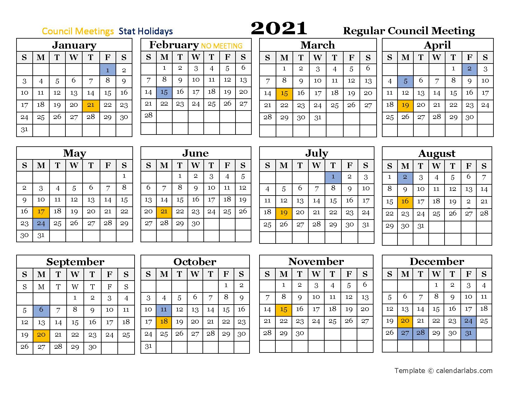 The Township Of Greater Madawaska With Regard To White Bear Lake Activities Calendar 2021 2021