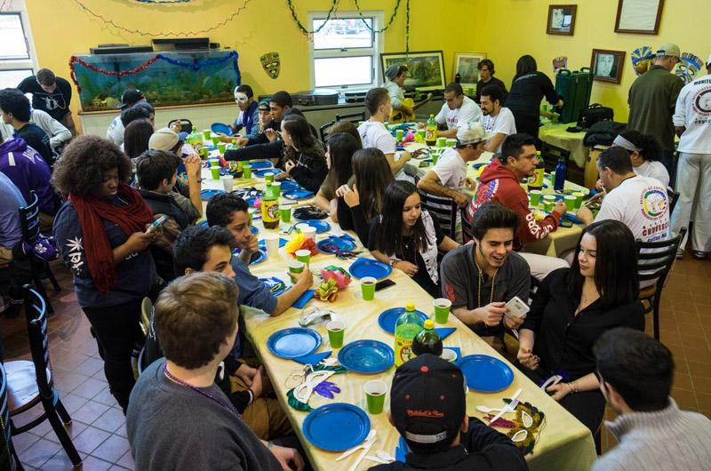 The Vineyard Gazette – Martha'S Vineyard News | Brazilian Pertaining To Culinary Institute Of America School Calendar