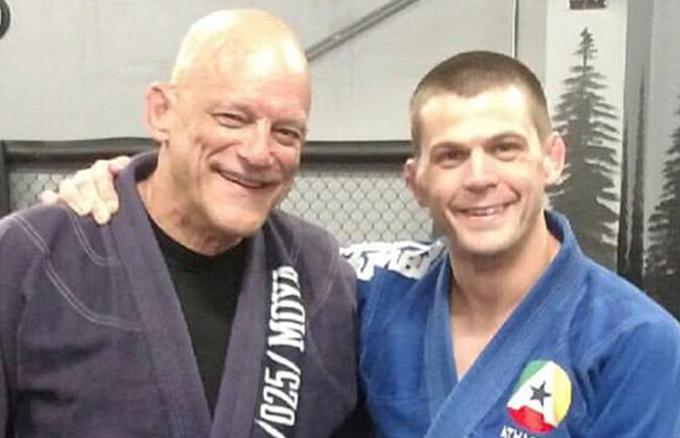 Tommy Leisman & Ned Sands – Impact Jiu Jitsu For Clackamas County Trial Schedule