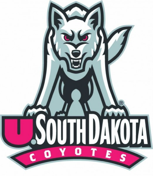 Transitioning Coyotes Set To Tackle Tough Schedule   Usd Within Unrsity Of South Dakota School Break Schedule