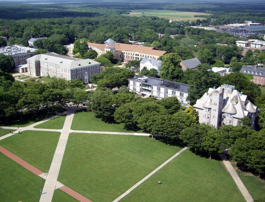 Uri School Of Education Nets $1.4M In Scholarships To With Regard To University Rhode Island Calendar