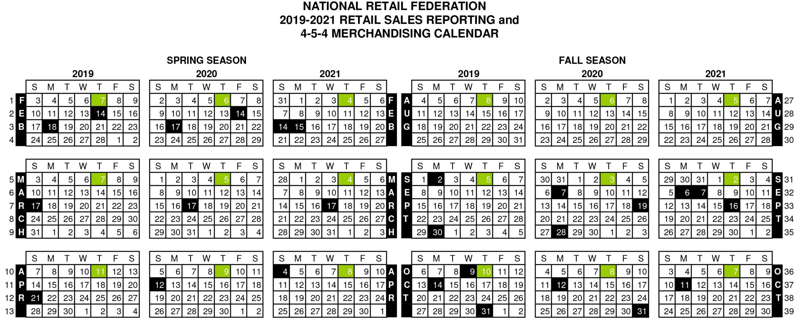 Uri Spring 2021 2020 Calendar   Printable Calendar 2020 2021 Within Penn Hills School District 2021 2020 Calendar